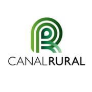 Canal Rural Produções