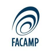 Facamp - Faculdades de campinas