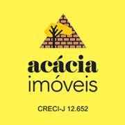 Acacia Imoveis