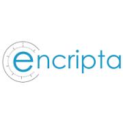 Encripta