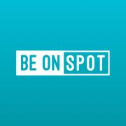 BeOnSpot