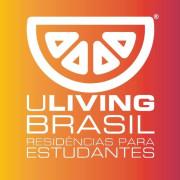 ULIVING Brasil