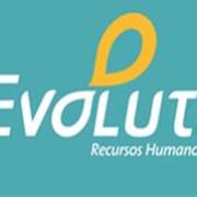 EVOLUTI RECURSOS HUMANOS