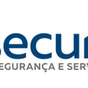 Security Segurança Ltda