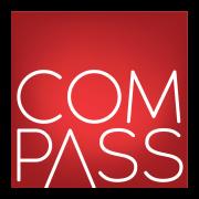 Agência Compass