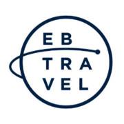 EBTRAVEL