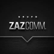 Grupo ZAZCOMM.