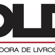 DLD Distribuidora de Livros Digitais