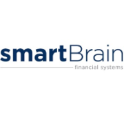 SmartBrain Financial Systems