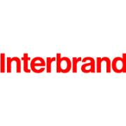 Interbrand Brasil