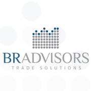 BRA Trade Solutions
