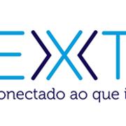 Nexxto