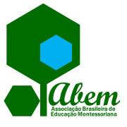 ABEM - Associação Brasileira de Educação Montessoriana
