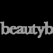 BeautyBrands