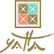 YATTA RH