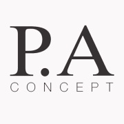 PA Concept