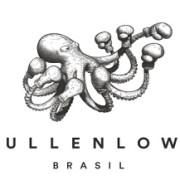 Mullen Lowe Brasil