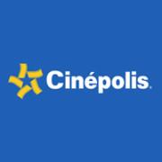 Cinepolis Corporativo