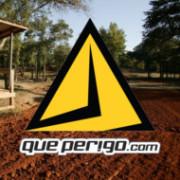 QUEPERIGO.com