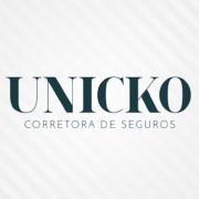 Unicko Corretora de Seguros