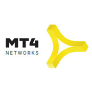 MT4 Networks