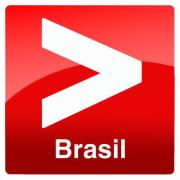 Universia Brasil S.A
