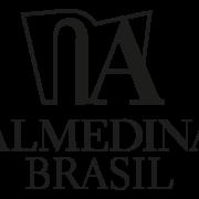 Grupo Almedina