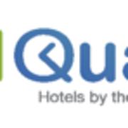 HotelQuando