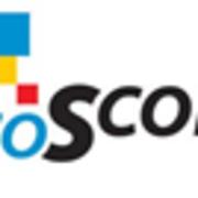 proScore Tecnologia da Informação LTDA