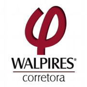 WALPIRES CORRETORA