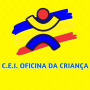 C.E.I. Oficina da Criança