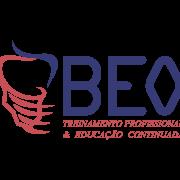 BEO - Treinamentos profissionais