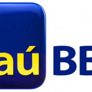 Banco ItauBBA