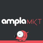 Ampla MKT