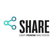 Share Casting app