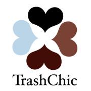 TRASH CHIC ONLINE