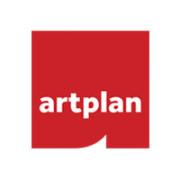 Artplan Comunicação S.A