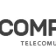 COMPLETA Telecomunicações