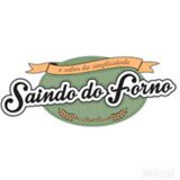 SAINDO DO FORNO