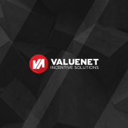 Valuenet Incentive Solutions