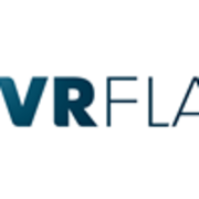 Vr Flats