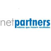 Netpartners Consultoria e Sistemas Ltda.