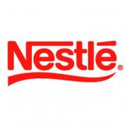 Nestlé Brasil LTDA