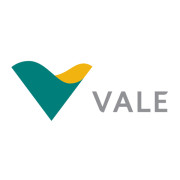 Vale S.A.