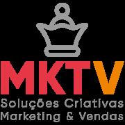 MKTV Soluções Criativas em Marketing e Vendas