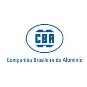 Companhia Brasileira de Alumínio