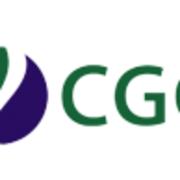 CGG Trading