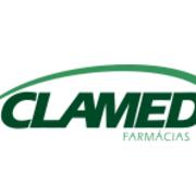 Clamed Farmácias