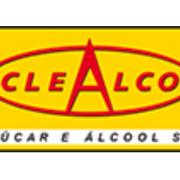 Clealco