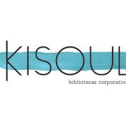Kisoul - Bibliotecas Corporativas